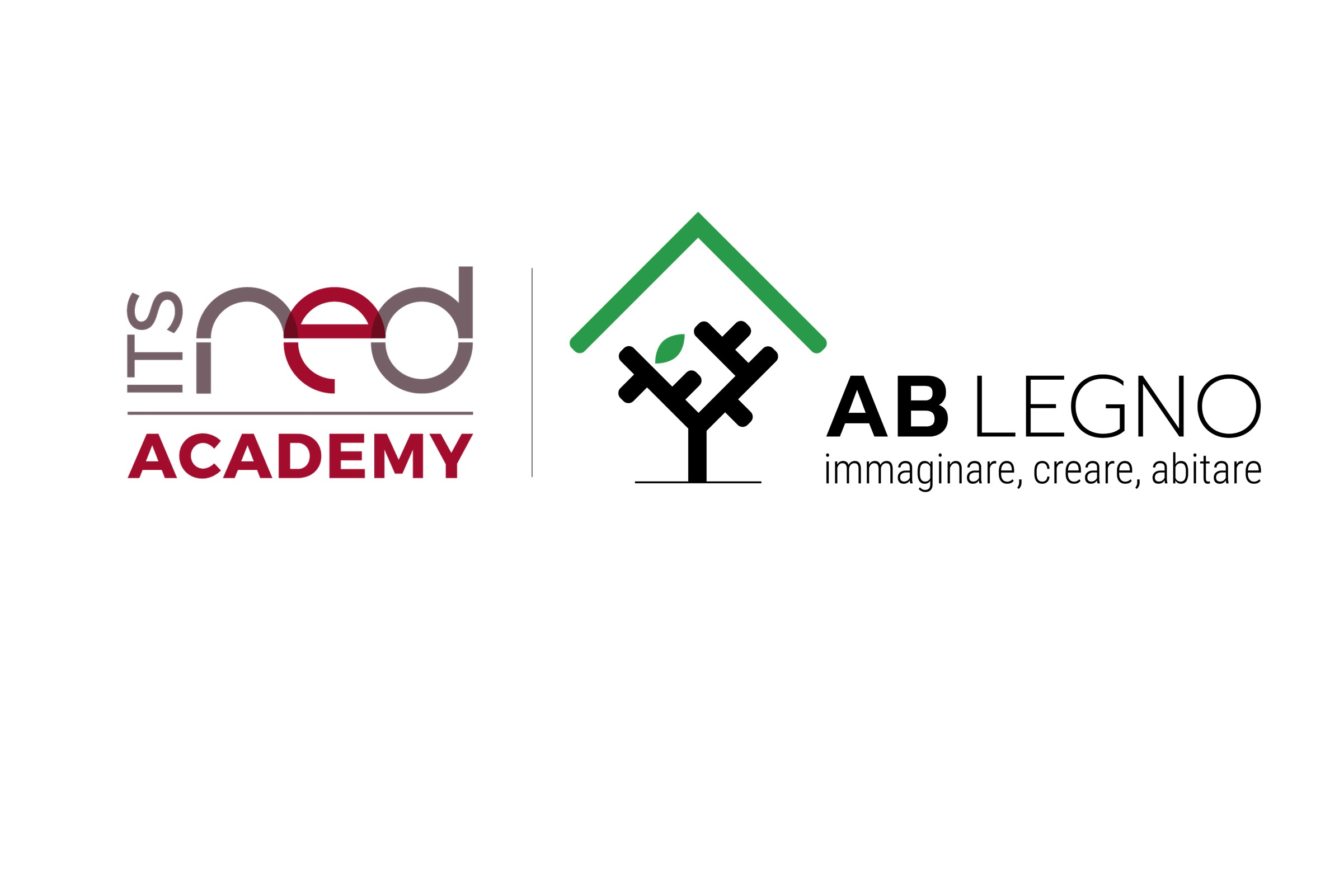 Partnership tra AB Legno e ITS Red Academy