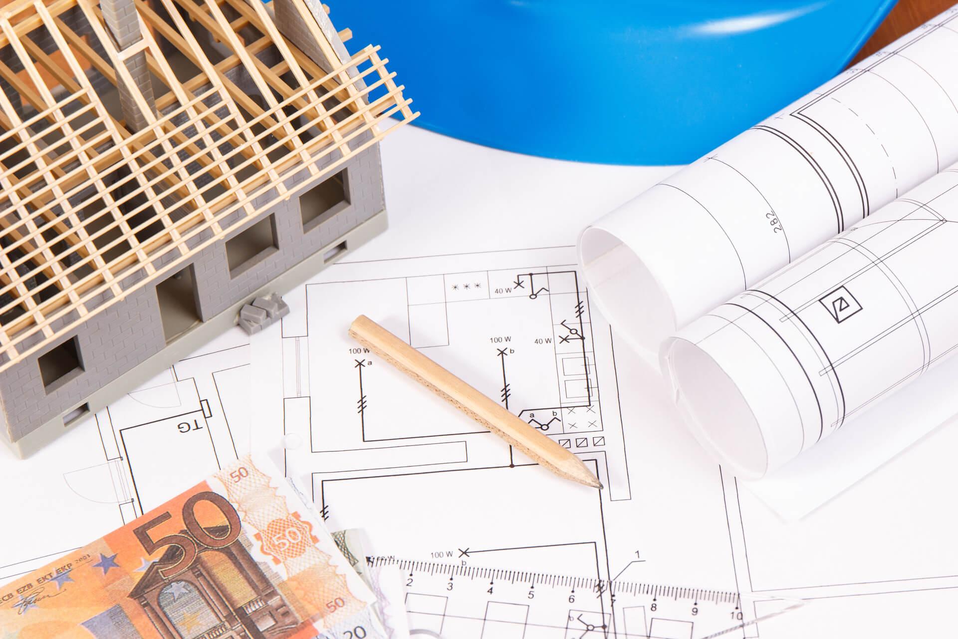 Quanto Costa Una Casa Prefabbricata Finita case in legno: su progetto o a catalogo?   ab legno